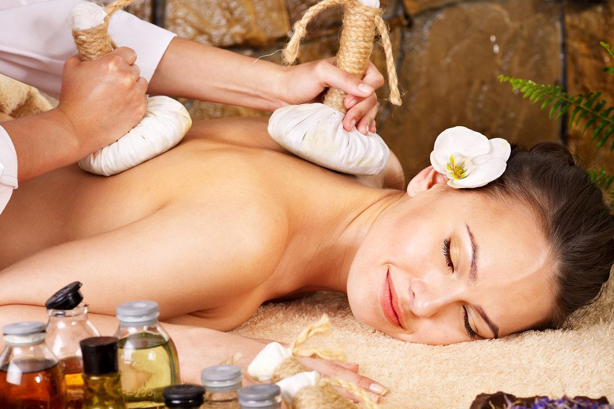 massage västervik gratis knulla filmer