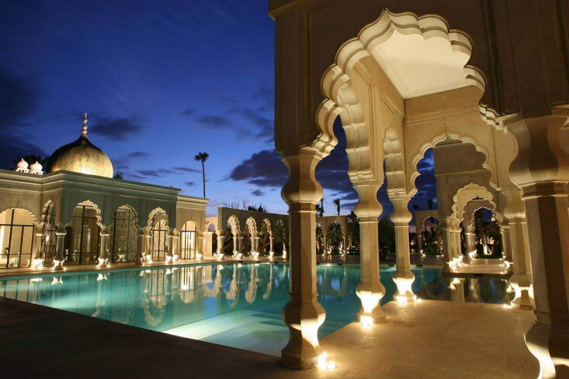 boutique-hotel-Palais-Namaskar-Marrakech-Hotel-view-6-3-2
