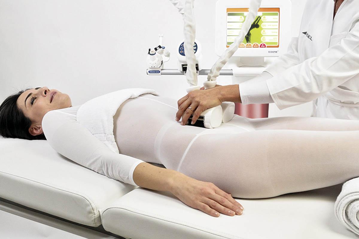 Лазерная Процедура Похудения. Лазерный липолиз (похудение): 10 плюсов и противопоказания