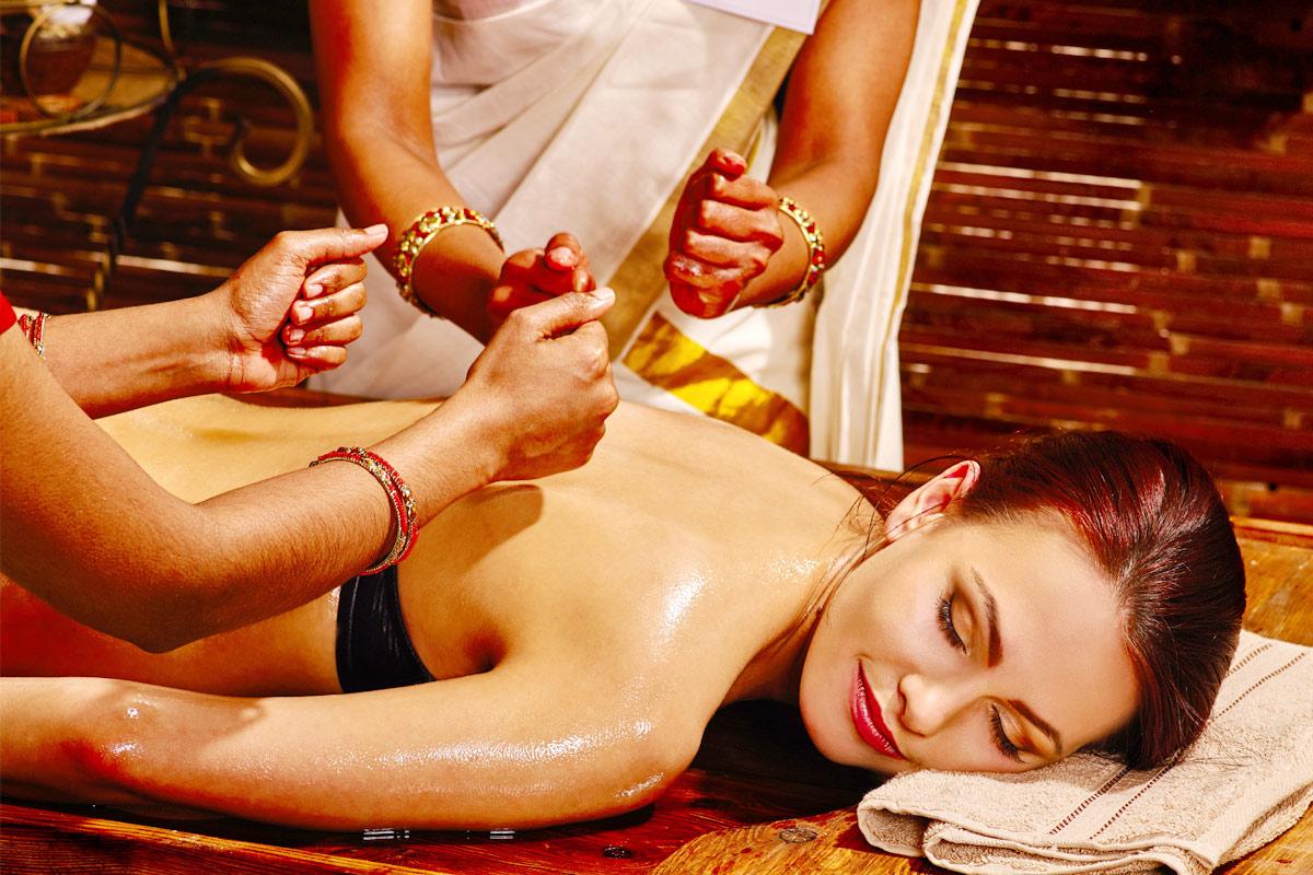 hieronta haaga thai massage turku