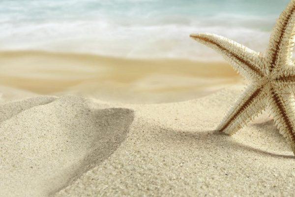 Бальнеотерапия морские ванны