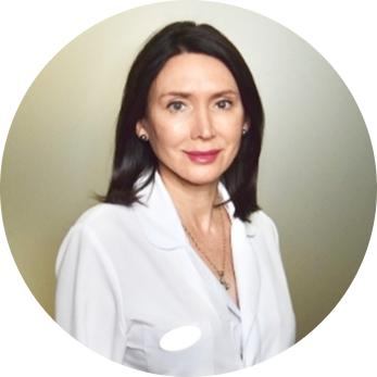 Фотография Захди Наталья Григорьевна