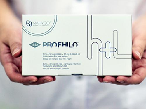 biomodelirovanie-profhilo-02