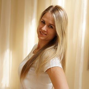 guzhva-natalya-kosmetolog-ehstetist