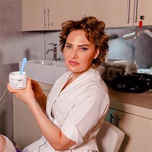 saltan-ehleonora-kosmetolog