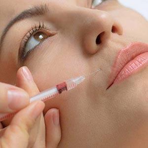 selina-veronika-kosmetolog