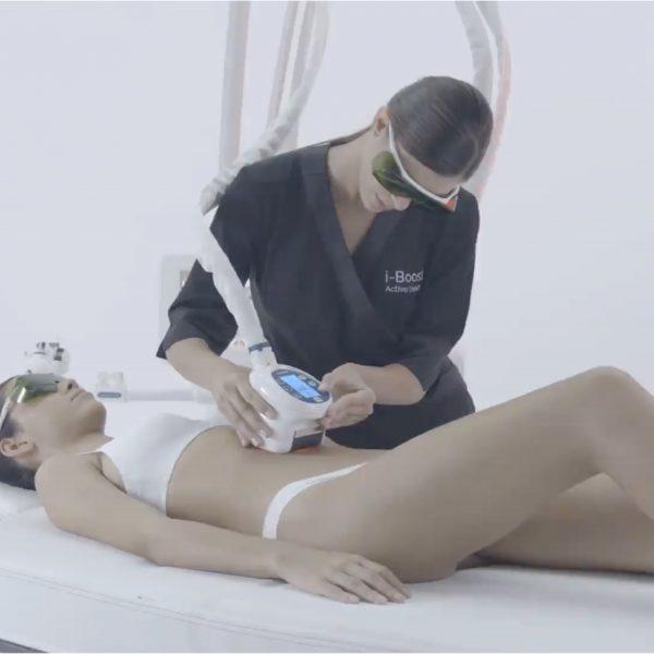 Icoone-image-massage