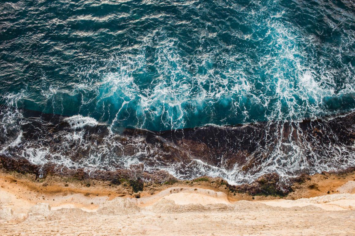 Путешествие на побережье Франции – I-Feel France